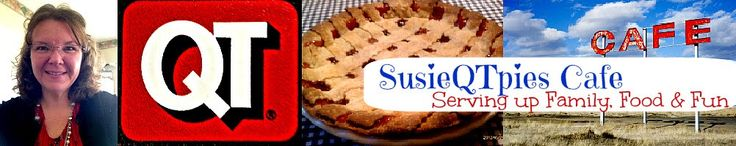 SusieQTpies Cafe: Seven Ways to Manage Your Diabetic Waistline During the Holidays