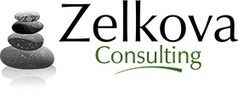 Zelkova Consulting: Executive Coaching and Mentoring Australia