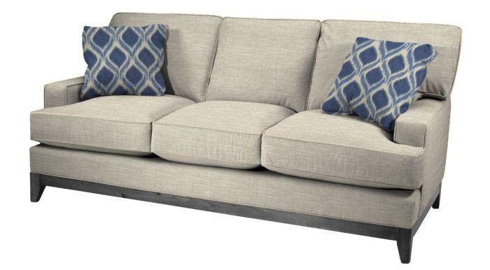 Norwalk Furniture Manhattan Sofa Bromance Cover Camden Welt Giorgio Pilow Norwalk Furniture