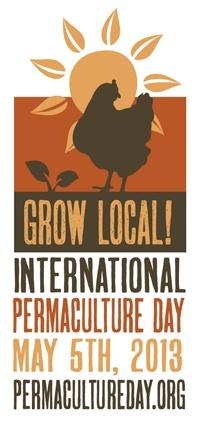 Grow Local Logo Día Permacultura para WEB