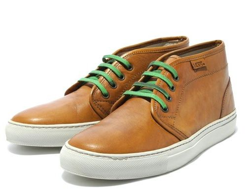 http://www.underthepalmleaves.com/wp-content/uploads/2011/04/vans-vegetable-tanned-leather-sneakers-01.jpg