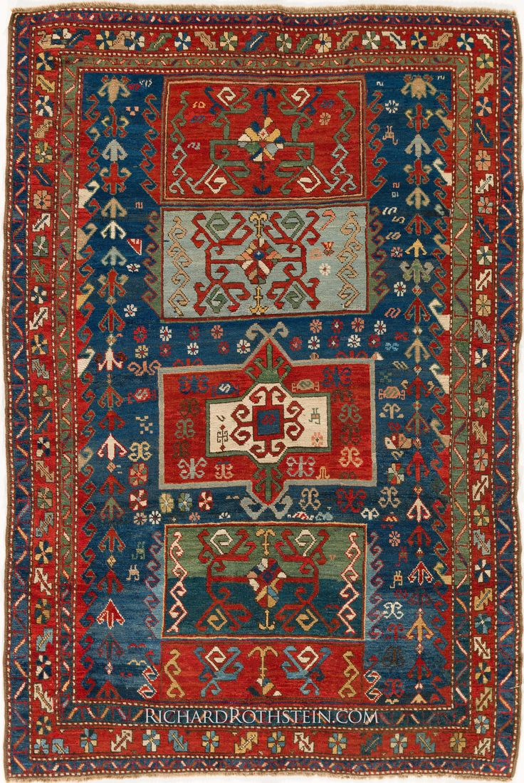 rug photo directturkishces ideas doris size antique blau usak york rugs area detail of direct turkish rugsturkish optimal handmade new remarkable colorfulturkish by oushak full leslie hereke