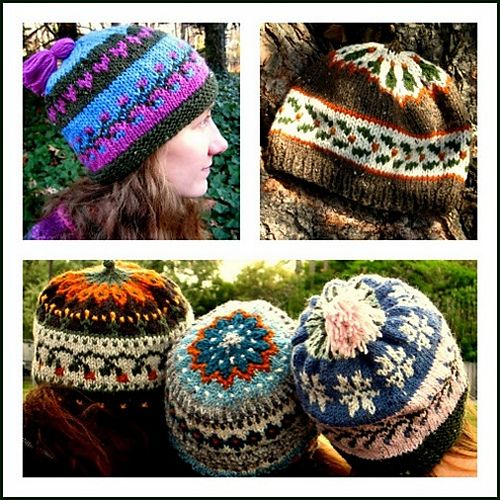 Knitting Universe Coupon Code : Best images about knitting mosaic and slipped stitches