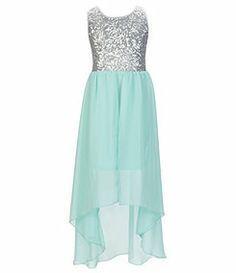 girls dresses 7-16 high low - Google Search - shop dresses online, day maxi dresses, dresses plus size *ad
