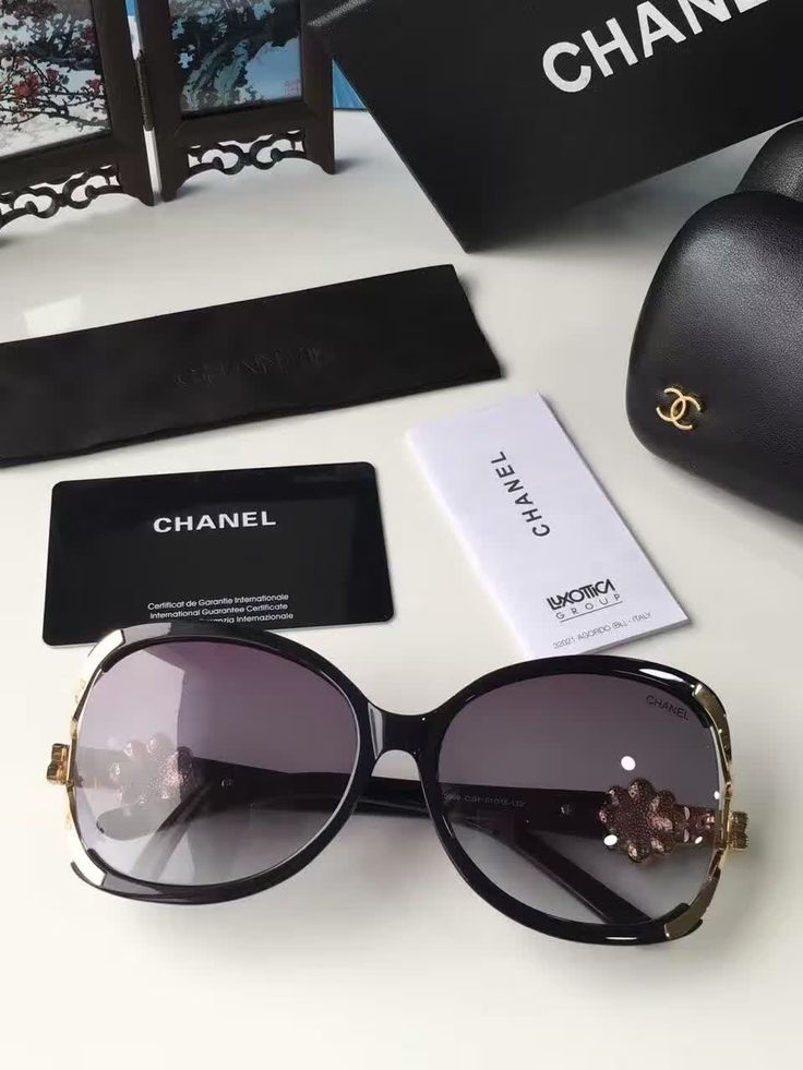 chanel Sunglasses, ID : 56772(FORSALE:a@yybags.com), who sells chanel, chanel usa shop online, discount chanel purses, makeup bag chanel, chanel shop for bags, chanel wallets on sale, chanel trendy bags, chanel shoulder handbags, chanel designer leather wallets, chanel cheap rolling backpacks, online chanel store, chanel large handbags #chanelSunglasses #chanel #chanel #backpack #shopping