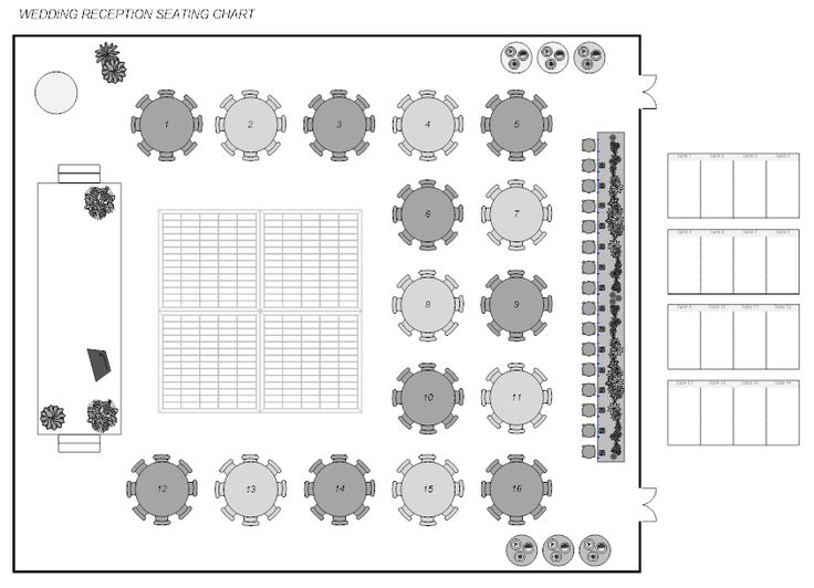 Banquet and venue floor plan, #Banquet #Floor #plan #Venue