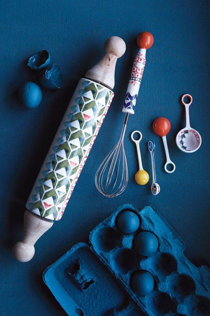 804 best Get in my Kitchen images on Pinterest | Interior, Alessi ...
