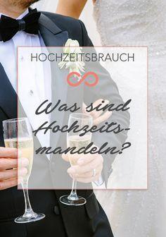 Hochzeitsmandeln sind ein beliebter Brauch. Doch was steckt eigentlich hinter dieser Tradition? #hochzeit #heiraten #hochzeitsmandeln #hochzeitsbrauch
