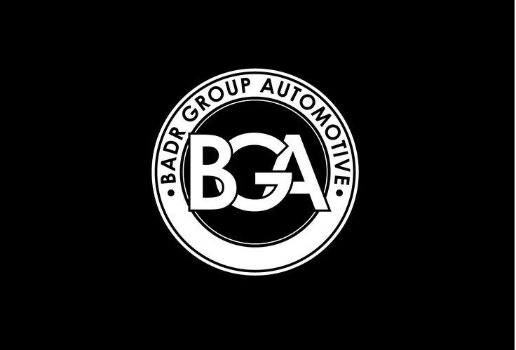다음 @Behance 프로젝트 확인: \u201cBADR GROUP AUTOMOTIVE\u201d https://www.behance.net/gallery/46722221/BADR-GROUP-AUTOMOTIVE