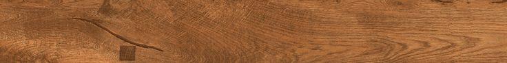 #Aparici #Couvet Teak 14,73x119,3 cm | #Feinsteinzeug #Holzoptik #14,73x119,3 | im Angebot auf #bad39.de 128 Euro/qm | #Fliesen #Keramik #Boden #Badezimmer #Küche #Outdoor