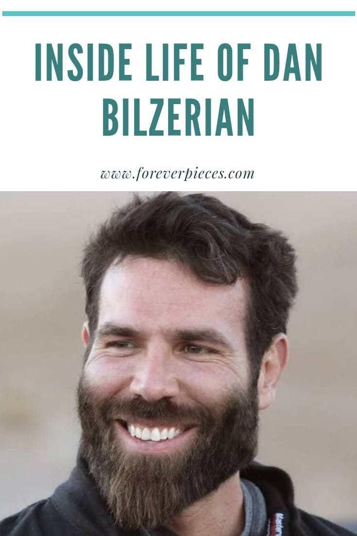 Inside Life Of Dan Bilzerian A Sneak Peek In 2020 Dan Bilzerian