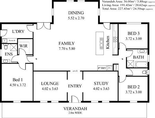 http://www.grandviewfarmhomes.com.au/images/floor-plans/flaxley190-fp.jpg