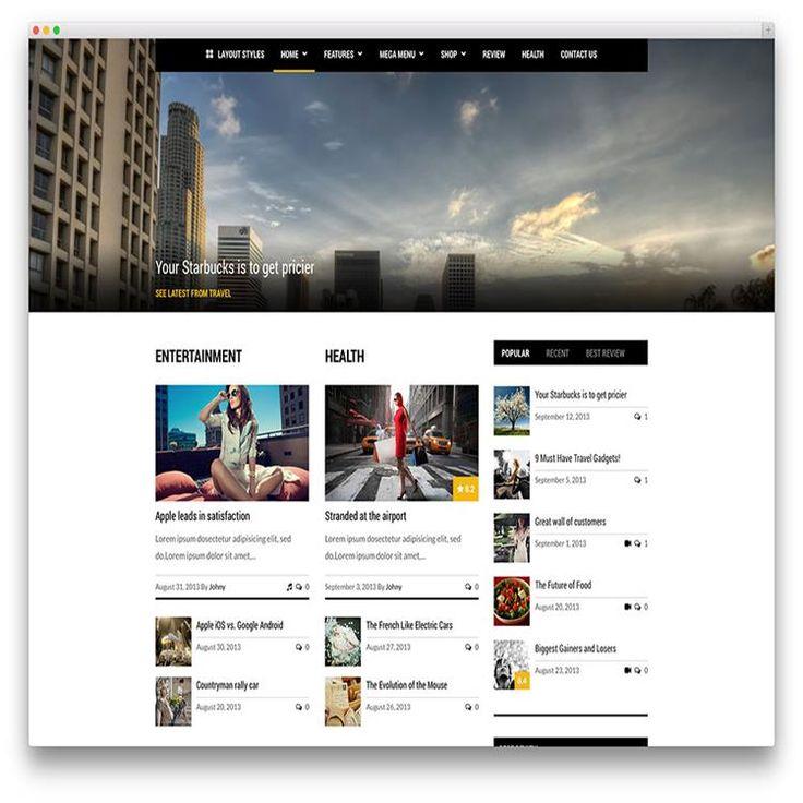 rigel-tech-review-magazine-wordpress-theme
