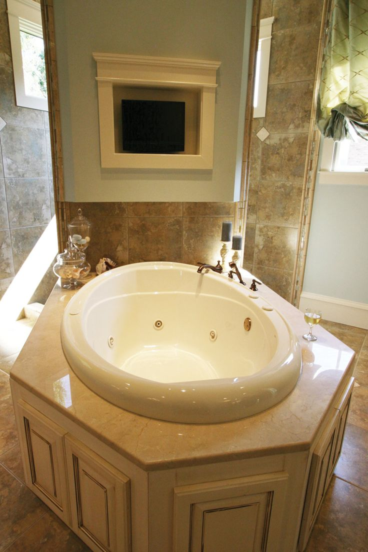 Beautiful Bathtubs 91 best houses with beautiful bathtubs images on pinterest | house