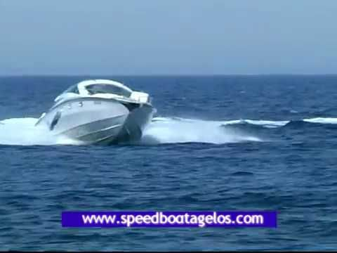 http://speedboatagelos.com/