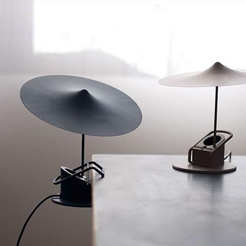 Lamp love by @ingasempe for Wästbergs #interior #belysning #lamptips (via @lannamobler)