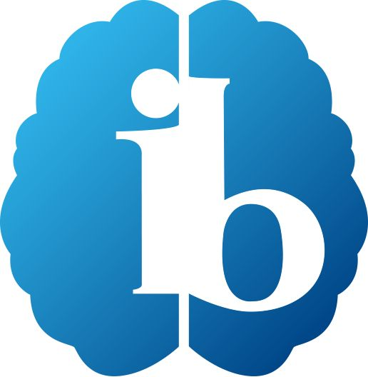 Believe it or not, you can actually beat the international baccalaureate (IB)