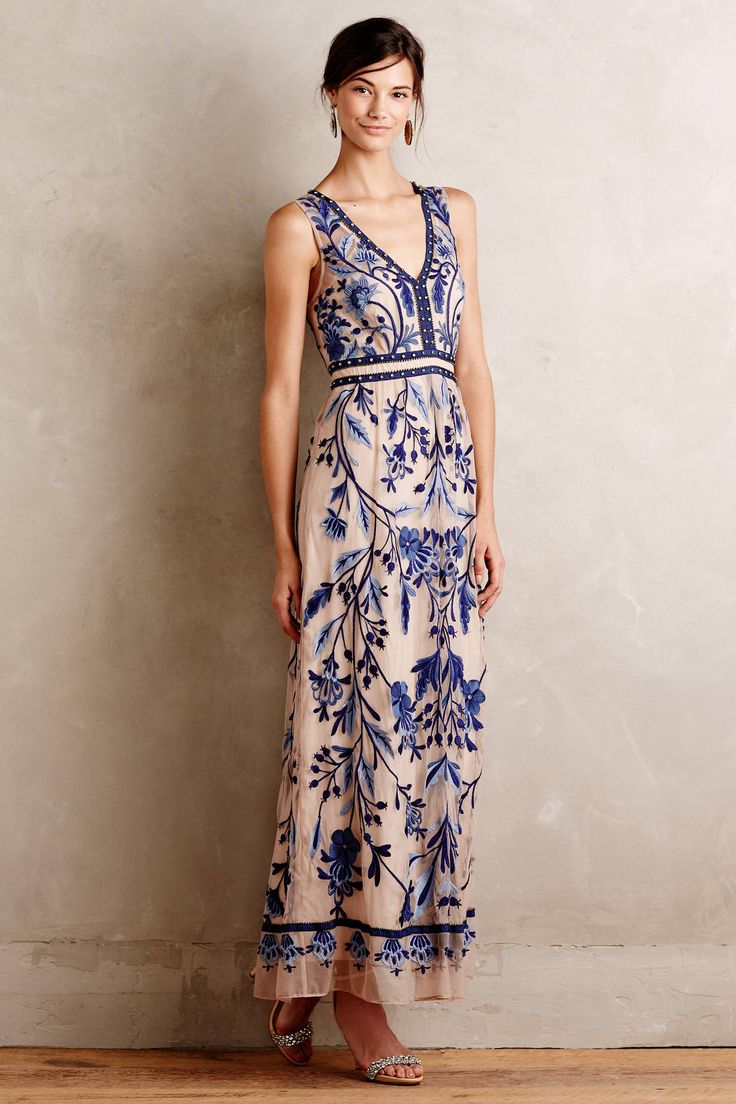 Shop the Willowpark Maxi Dress and more Anthropologie at Anthropologie today. Read customer reviews, discover product details and more.