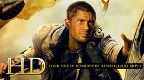 Watch Mad Max: Fury Road Full Movie Streaming Online FREE HDQ