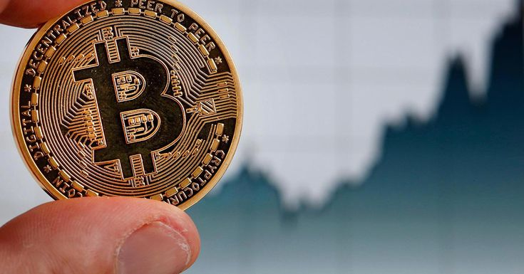 Bitcoin and ethereum — the first and second largest cryptocurrencies by market value — appeared to stabilize after Wednesday's lows.