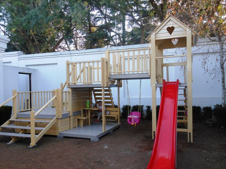 Benny S Creative Woodworkz Jungle Gym Design Jungle Gym Kids Jungle Gym Backyard Fun