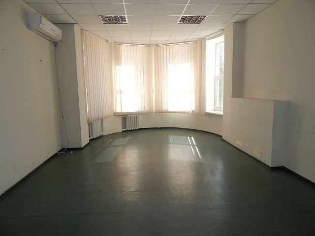 """""""Недвижимость,бизнес и мир"""": Сдам хороший офис в самом центре Днепропетровска!С..."""
