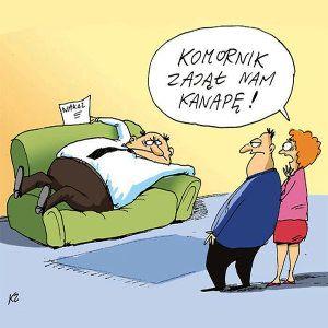 #KomornikWGminie - http://www.augustynski.eu/komornik-zajal-gmine/