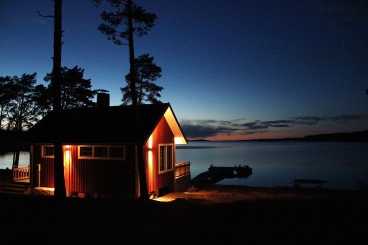 Sauna. omg. here it is. where is the house?