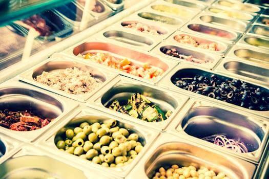 ... Pranzi Sani su Pinterest  Idee Per Il Pranzo, Pranzi e Ricette Pranzo