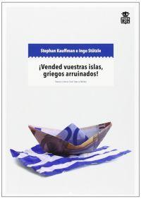 Cerqueu disponibilitat de l'exemplar a http://aladi.diba.cat/record=b1774731~S10*cat