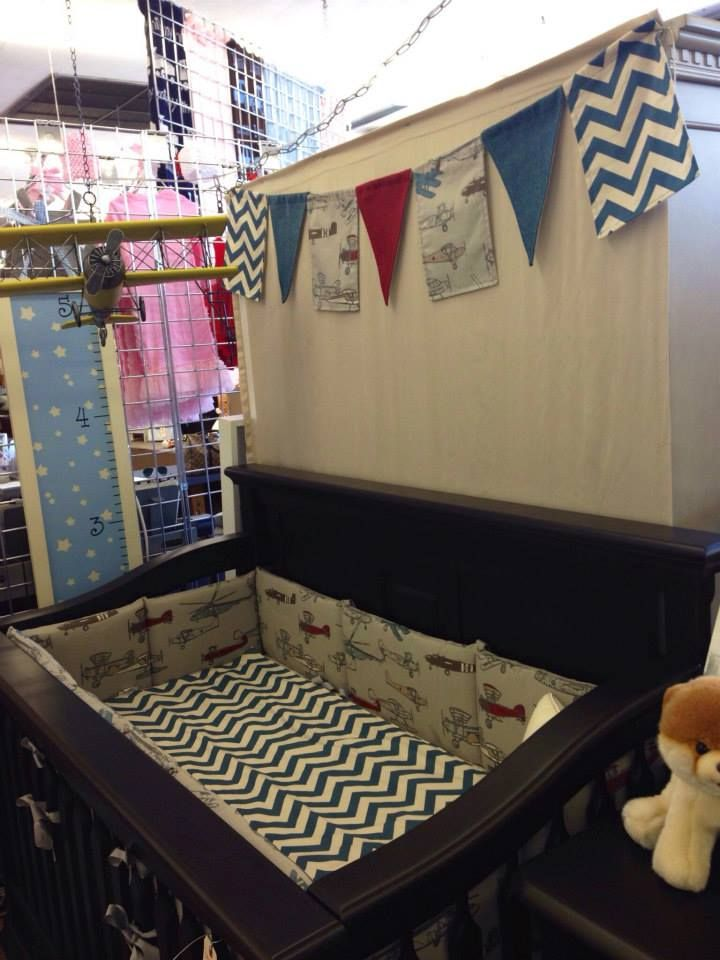 17 Best Images About Transportation Theme Nursery On