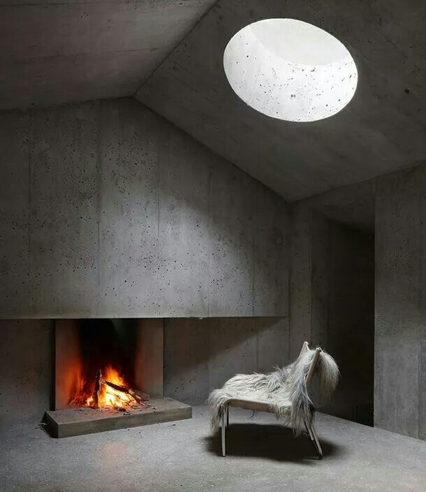 60 Best Concrete. 50 Shades Of Grey Images On Pinterest