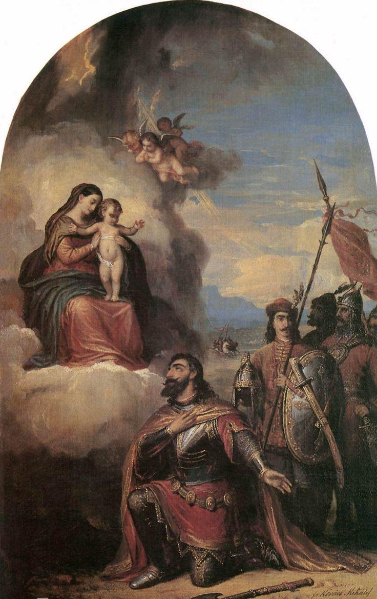 Szent László ájtatossága 1858.jpg (850×1349)