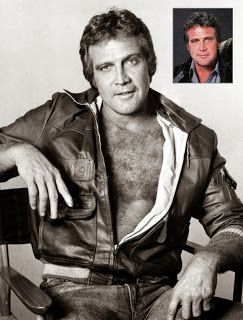 from Leroy lee majors gay