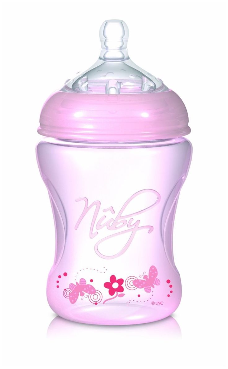Sippy cups baby bottles pacifiers kitten baby things bb