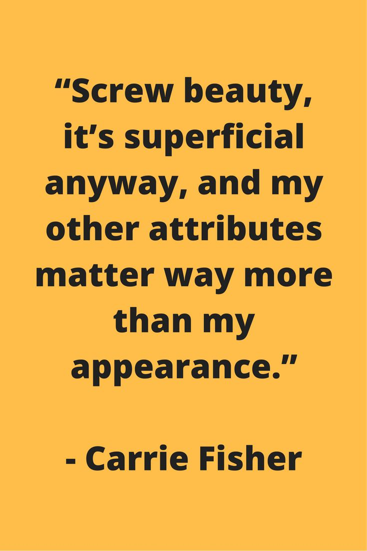 15 Carrie Fisher quotes to remind you why she was a feminist icon