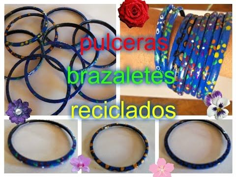 www.reciclartechile.blogspot.com Twitter: @mireyaviajera https://www.facebook.com/reciclarte.chile