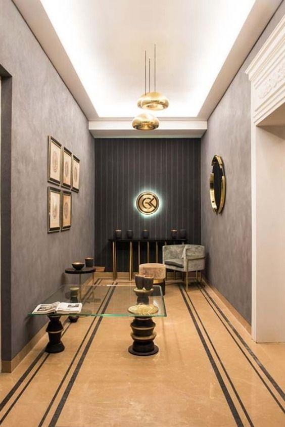 Interior Designers India Top 20 Interior Design Solutions