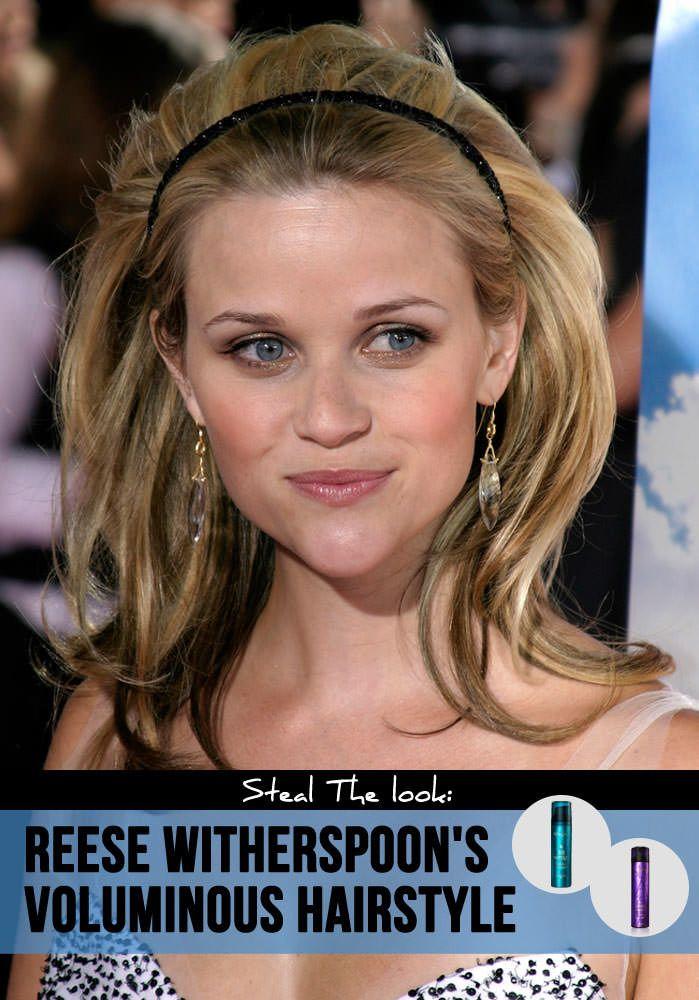 Sensational 1000 Images About Latest Celebrity Hair Crushes On Pinterest Short Hairstyles Gunalazisus