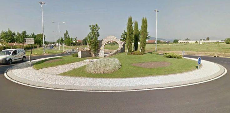 Cournon-d'Auvergne (63)