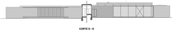Планировка здания - Фото 10