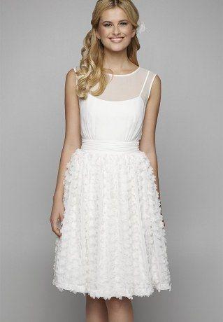 Kleid von Apart, 219,00 €