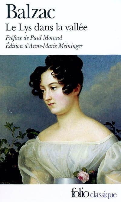 """Le chef d'oeuvre de Balzac qui a inspiré """"L'Education sentimentale"""" de Flaubert"""