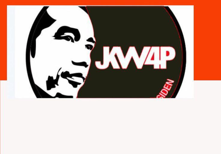 Politik Anggaran Pasangan Capres Jokowi-JK Getarkan Birokrat