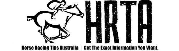 Thursdays June 30th Free Horse Racing Tips:  http://www.freehorseracingtipsaustralia.com/thursdays-horse-racing-tips  Thursdays June 30th free ratings covering the 1st 3 races everywhere are now posted for you below and if you want to access Races 4 onwards simply join & become a member the details are provided further below.
