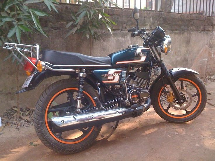 Image Result For Killer Switch For Bikes In India