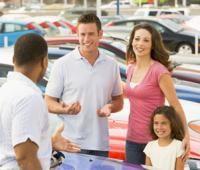 Les précautions à prendre avant d'acheter une voiture d'occasion