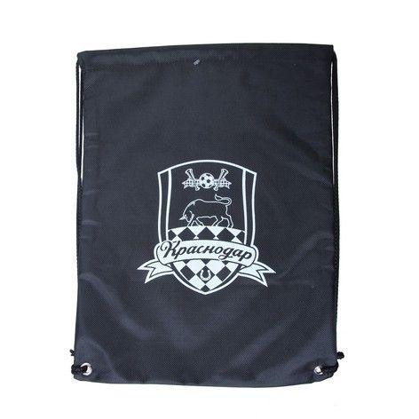 Мешок торба Бренд: KAPPA Артикул: KAPPA_026