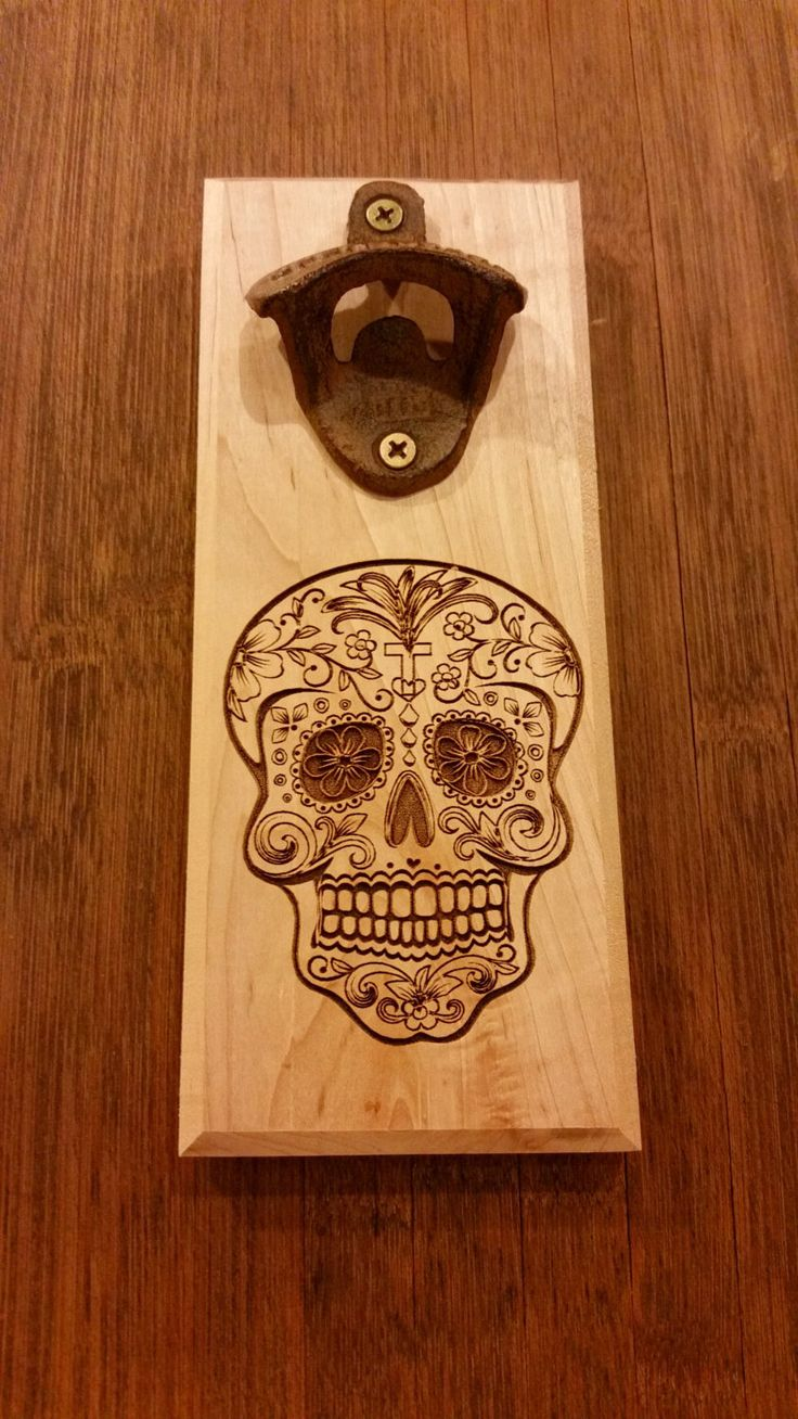 1000+ images about Tequila! And Skull Bottles on Pinterest
