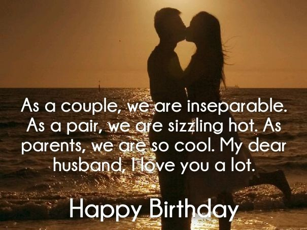 Best Birthday Quotes For Wife From Husband: Best 10+ Romantic Birthday Quotes Ideas On Pinterest